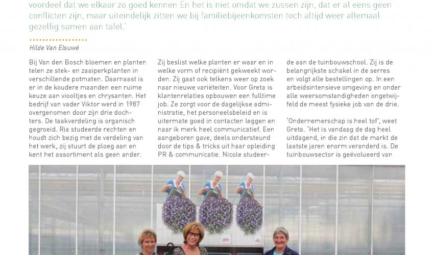 Ondernemende vrouwen Van den Bosch_Page_1