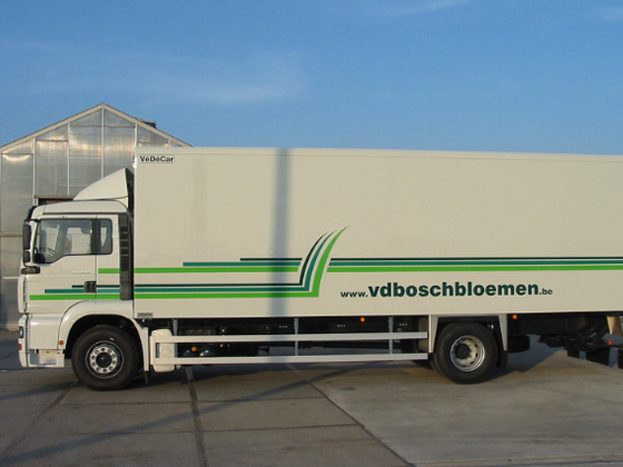 Foto VDB_camion